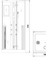kabina-parowa-z-infrared-model-k003_src_2