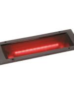kabina-parowa-z-infrared-model-k003_src_4