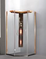 kabina-prysznicowa-z-sauna-infrared-k002_src_1