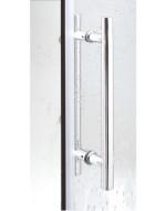 kabina-prysznicowa-z-sauna-infrared-k002_src_4